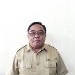 Lalu Suryanata, SE.,ME