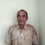 Syaifuddin Zuhri, S.Pi