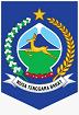Website Resmi Dinas Kelautan dan Perikanan NTB