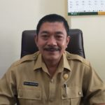 Ir. Beny Iskandar